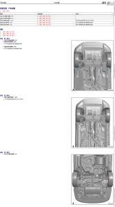 7 安装位置汽车底部