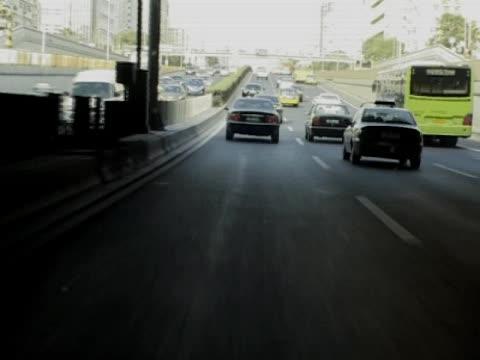 大众_CC_道路辅助系统