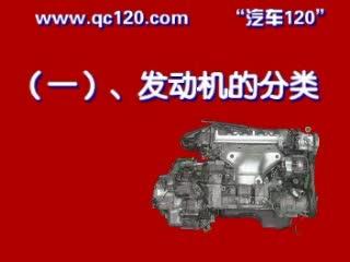 005-02-01-发动机分类