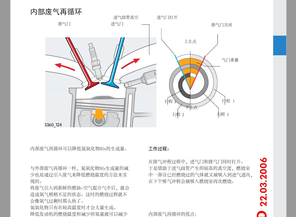 奥迪Q7 大众奥迪 Q7自学手册 发动机dB